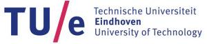 logo-eindhoven-300x200-2