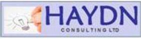 logo-haydn-300x200-2