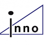 partner-inno-big