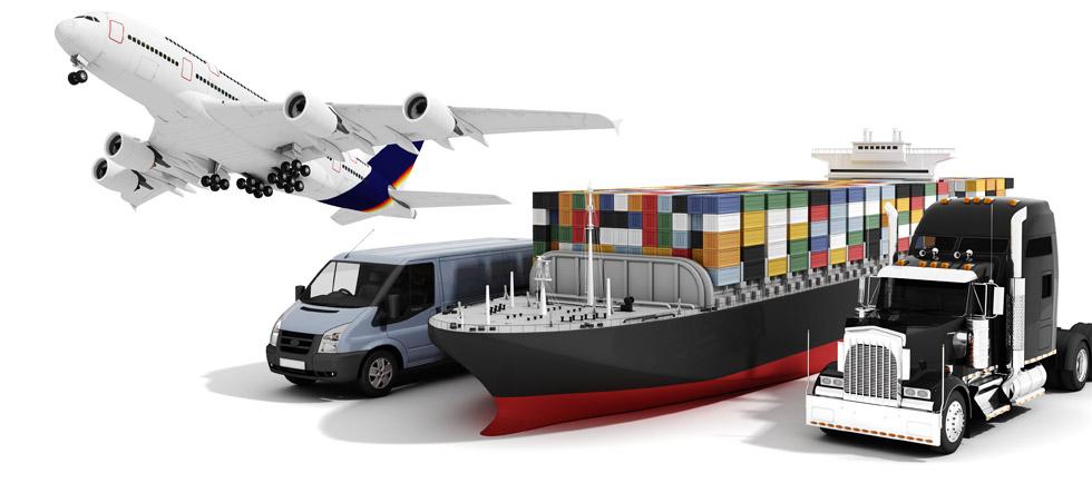 slide-3-WG1-Transport