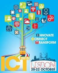 ICT2015